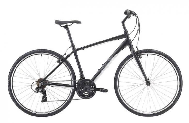 אופני עיר אורבן 2 URBAN
