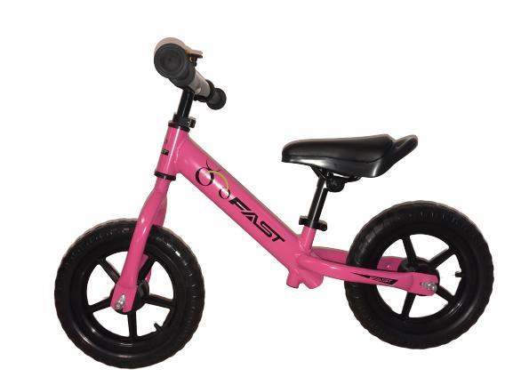אופני איזון ילדים