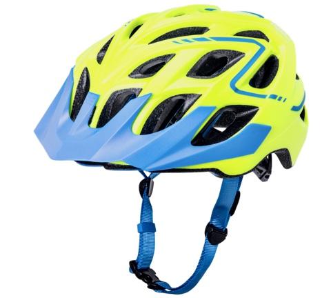 קסדה לרוכבי אופניים KALI Chakra Plus