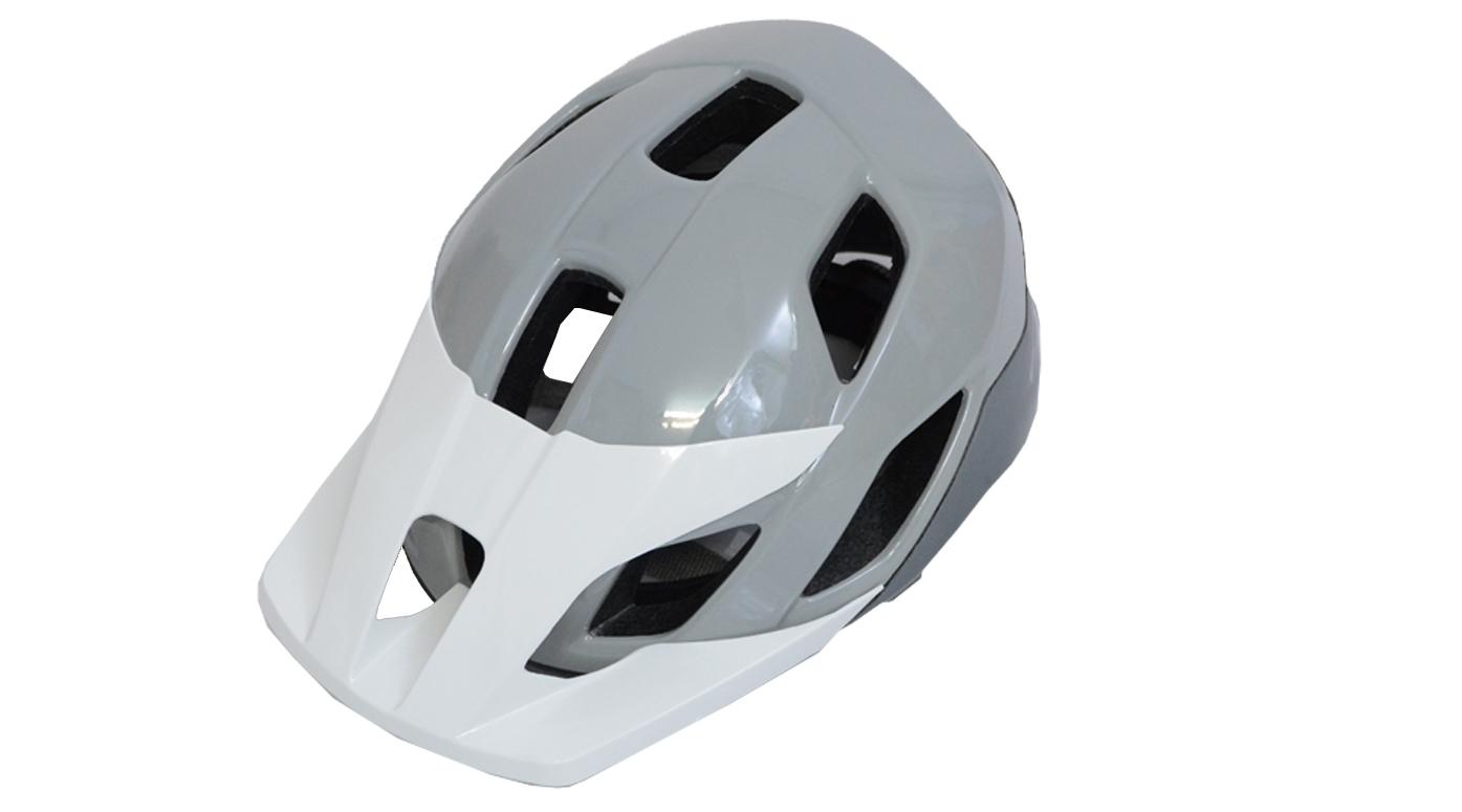 קסדה לרוכבי אופניים EVO PRO