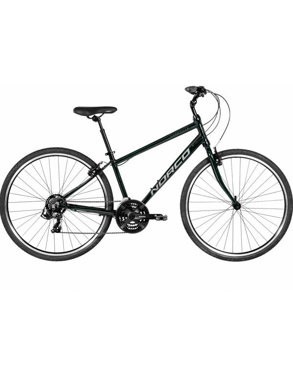 אופני עיר YORKVILLE