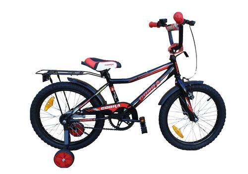 אופני ילדים COBRA