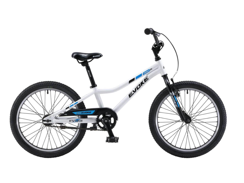 אופני ילדים Evoke Prince 20 2019