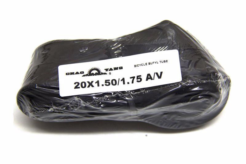 פנימית 20X1.50/1.75 A/V