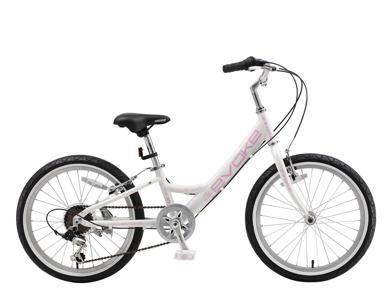 אופני EVOKE ילדים 20