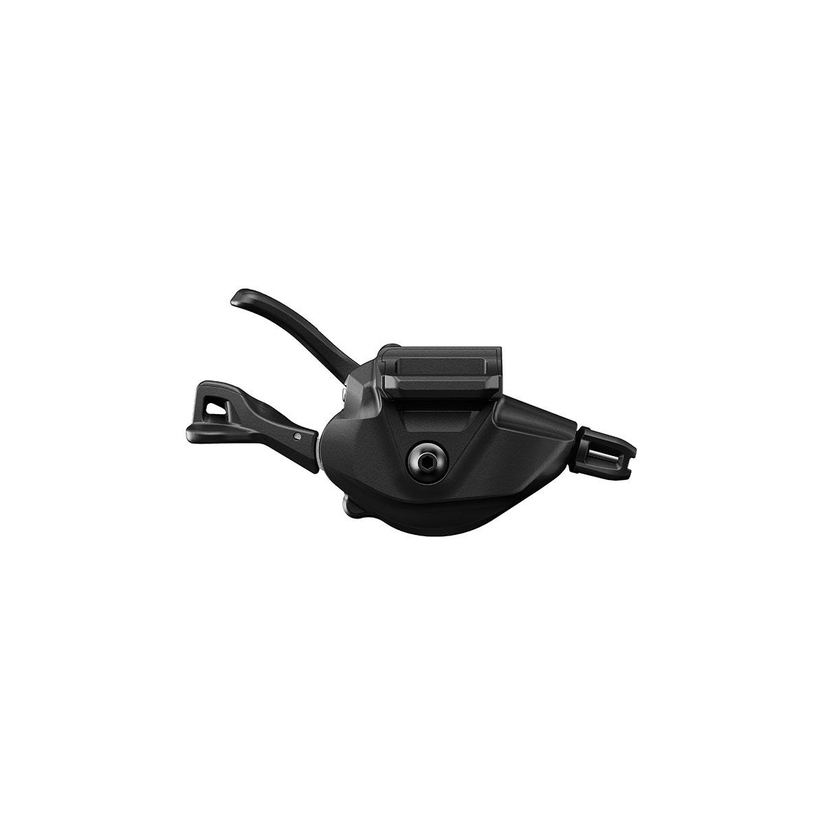 שיפטר ימני Shimano  XTR 12 Spd Right Shift Lever W/O OGD