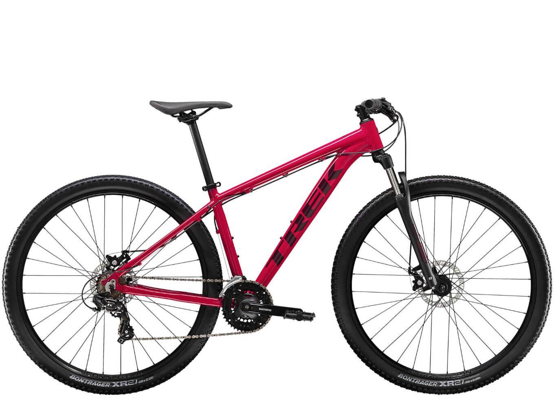 אופני הרים Trek Marlin 4 2020-21