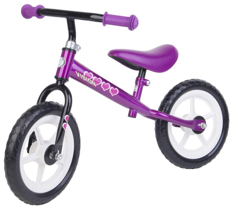 אופני דחיפה