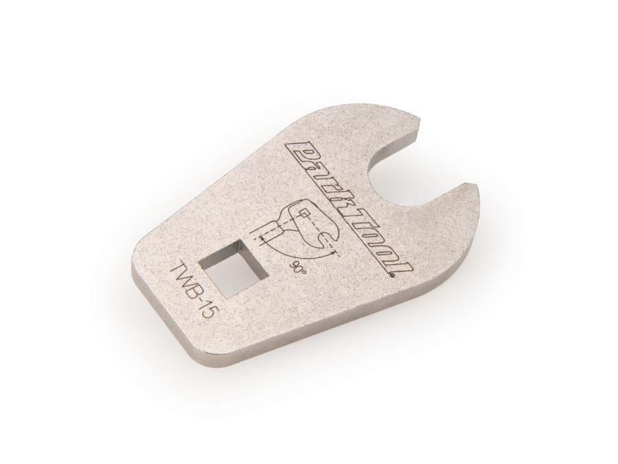 מפתח להחלפה (15ממ)