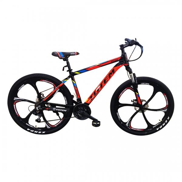 אופני הרים TOTEM M300