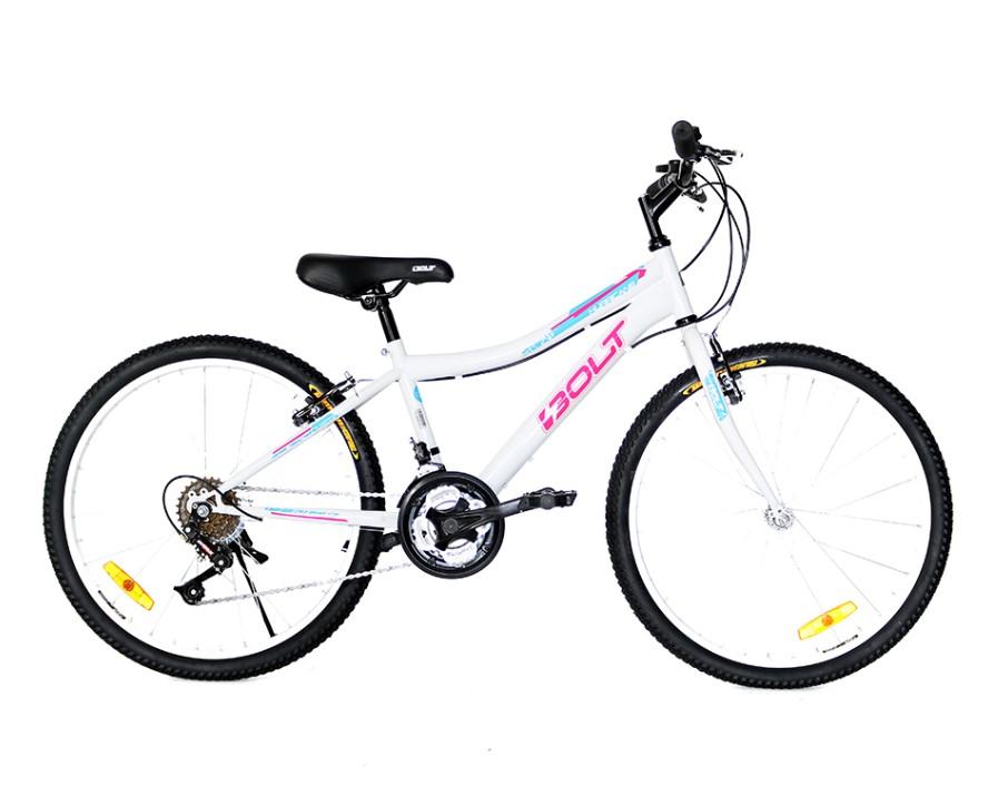 אופני ילדים 24 אינץ BOLT