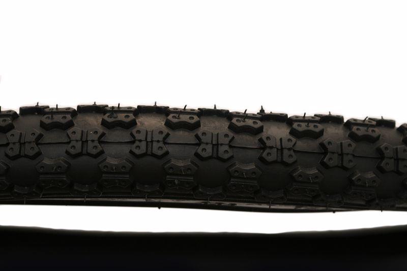 צמיג BMX 20X2.125