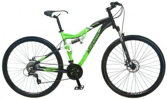 Iron Horse Sinister אפני הרים 29 אינטש