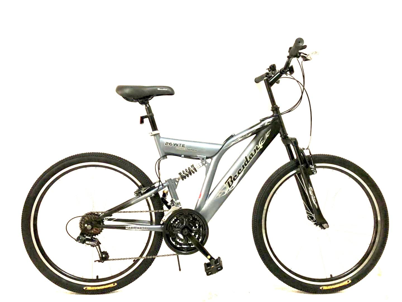 אופני הרים 26WTE