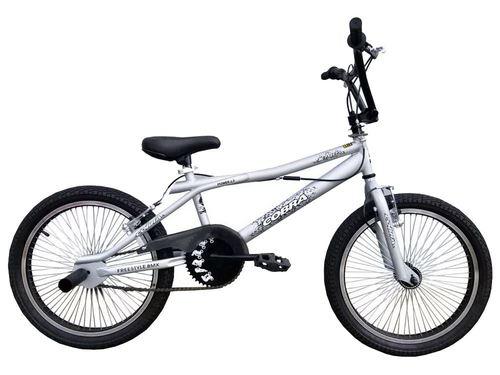 אופני פעלולים 20 אינץ COBRA FREESTYLE