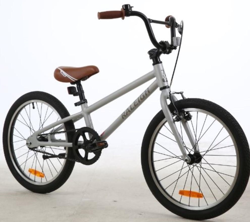 אופני ילדים RALEIGH 20