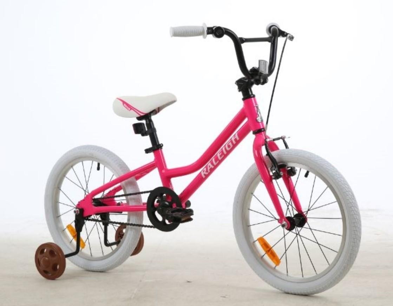 אופני ילדים RALEIGH