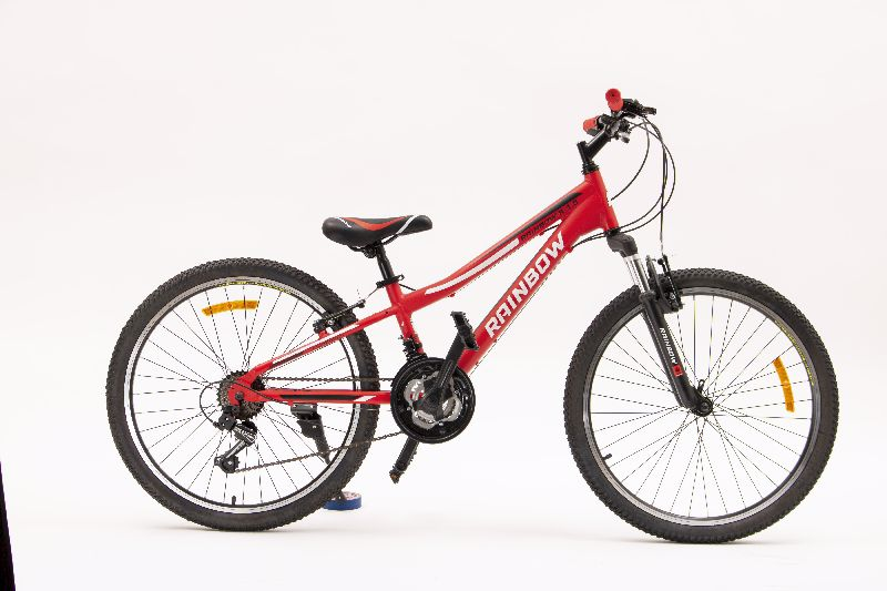 אופני הרים לילדים RAINBOW 3.0  אינץ 20