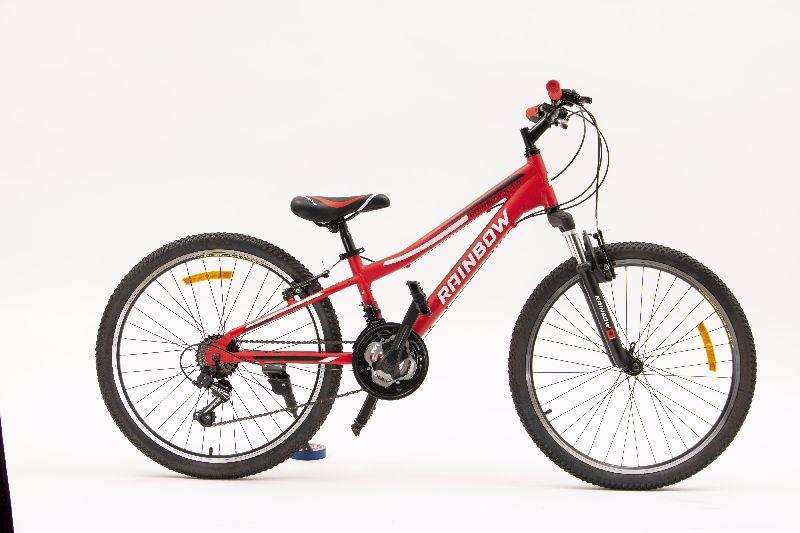 אופני הרים לילדים RAINBOW 3.0