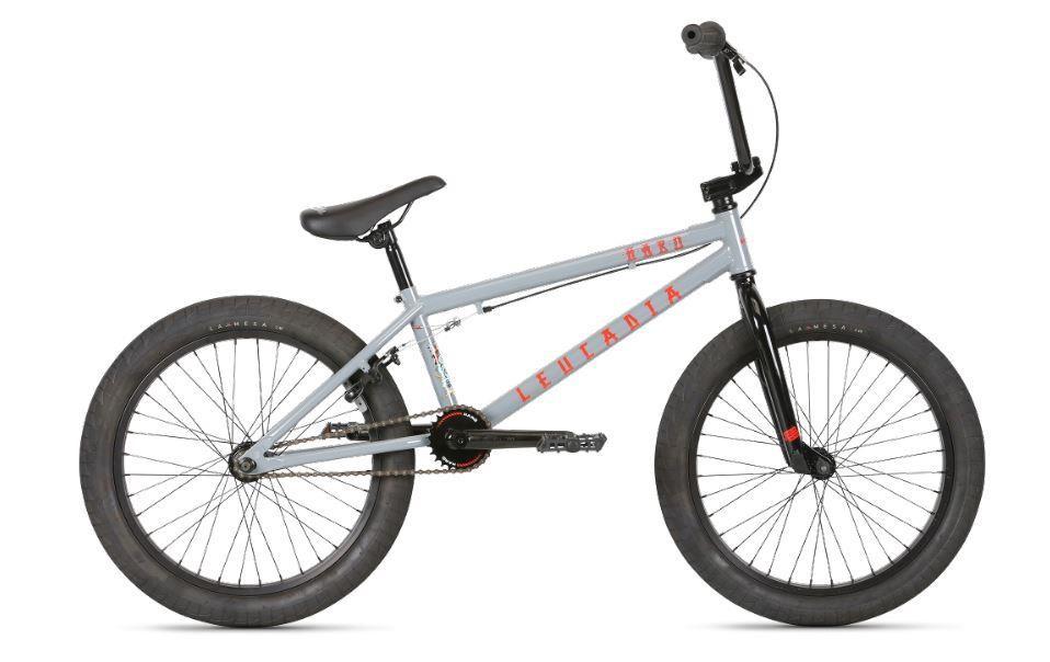אופני פעלולים BMX Leucadia HARO