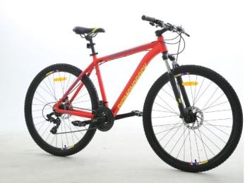 אופני הרים זנב קשיח 29 DIAMONDBACK E737