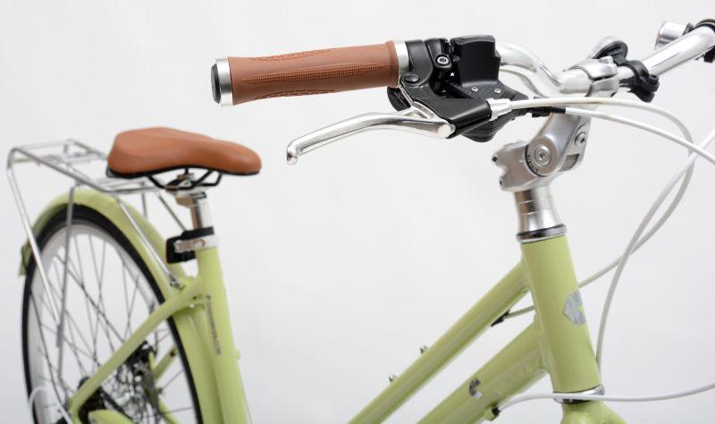 אופני עיר 700C GAMA
