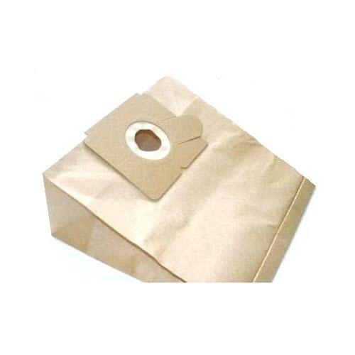 שקיות לשואבי אבק Electrolux מכל הדגמים