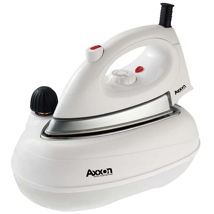 מגהץ קיטור Axxon אקסון AX805