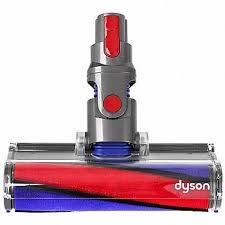 מברשת טאטוא פלפי לשואבי אבק דייסון DYSON V8/V10/V11