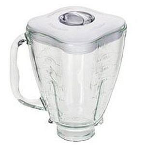 כוס מרובע עגול לבלנדר אוסטר OSTER