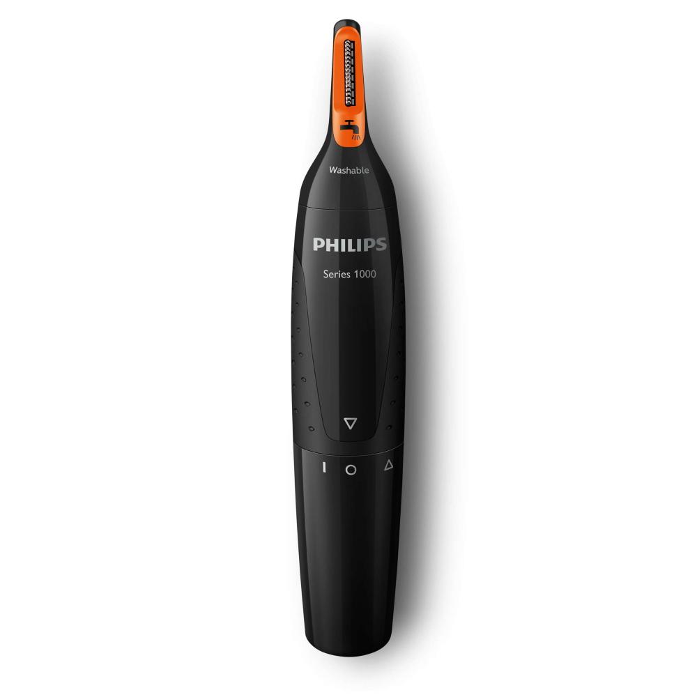 מסיר שיער PHILIPS NT1150