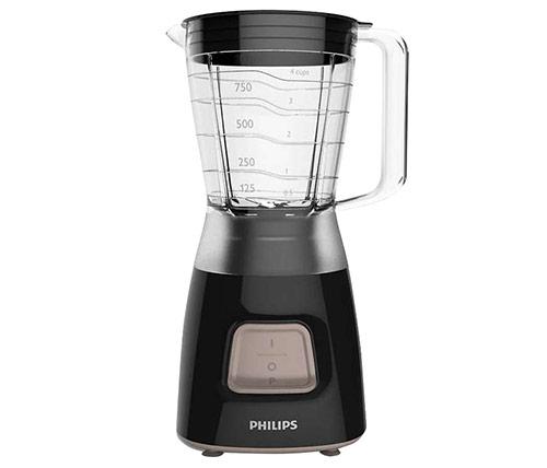 בלנדר Philips HR2058 450W