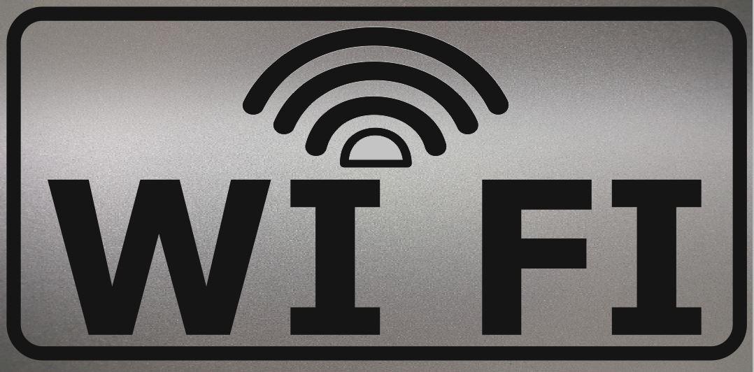 WI FI אינטרנט אלחוטי 15/30 ס''מ A2041