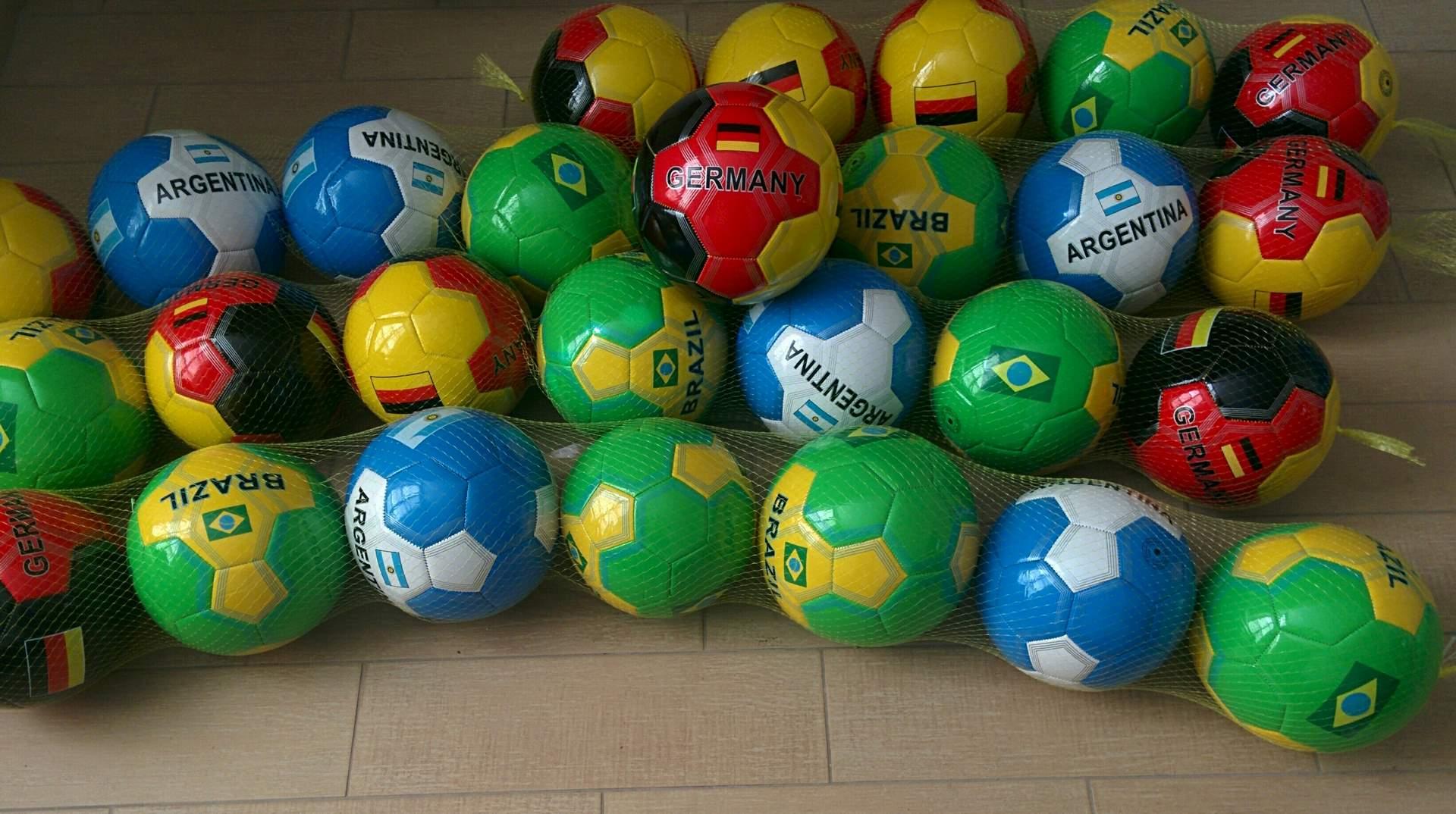 כדורגל נבחרות מובילות מונדיאל 2018