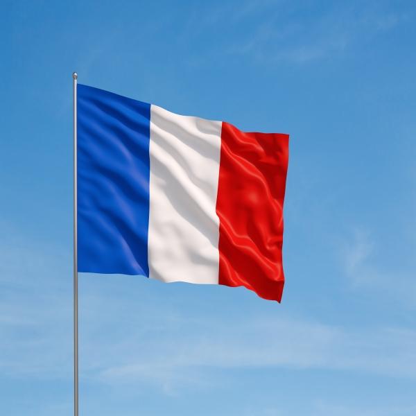Drapeau de la France 150 * 100