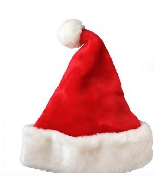 כובע סנטה מהודר