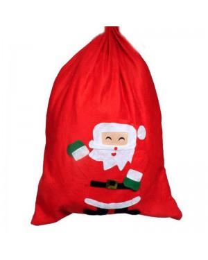 מבחר ענק של פריטי סנטה קלאוס-לפרטים כנסו!!!