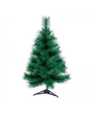 עץ אשוח ירוק קלאסי