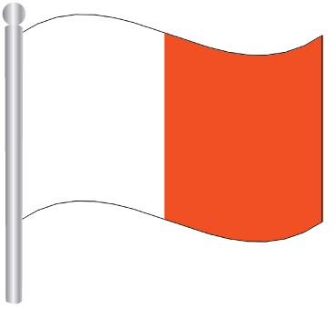 דגל הוטל - Hotel Flag
