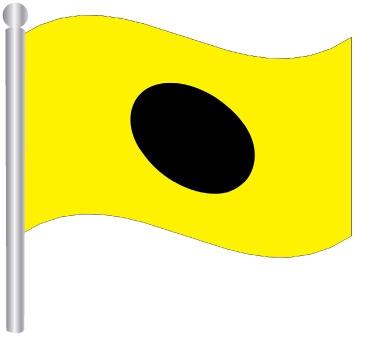 דגל אינדיה - India Flag