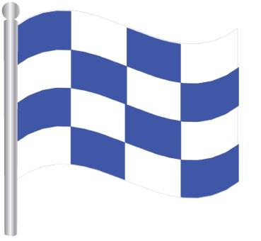 דגל נובמבר - November Flag