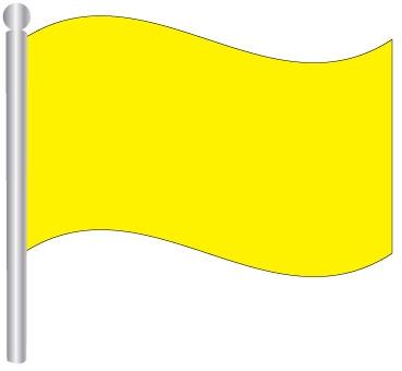דגל קיובק - Quebec Flag
