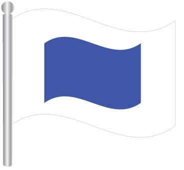 דגל סיירה - Sierra Flag