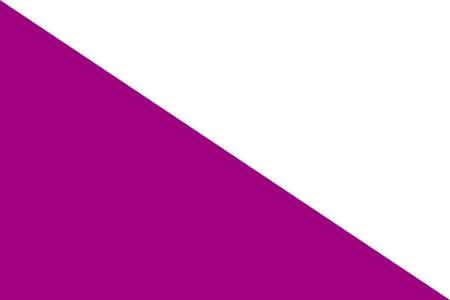דגל גבעתי