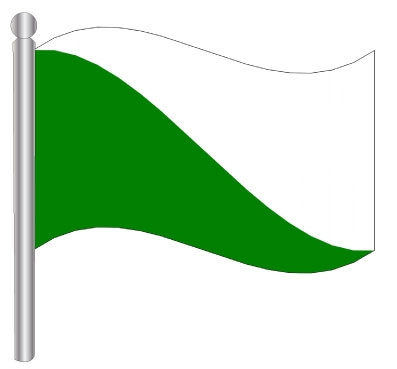 דגל חיל מודיעין