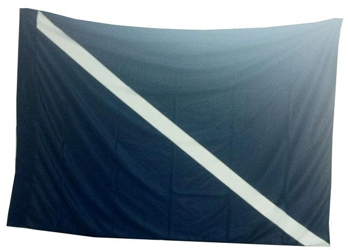 דגל חיל הקשר