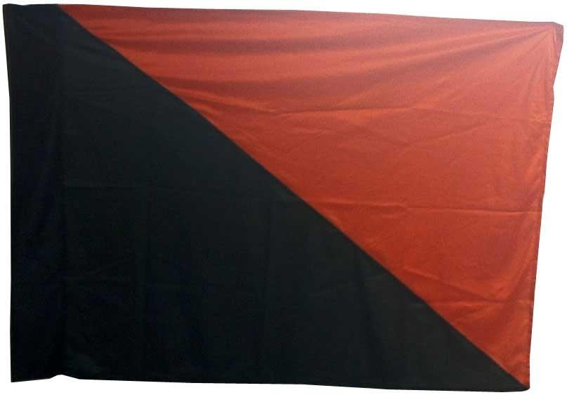 דגל חיל ההנדסה