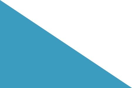 דגל השלישות