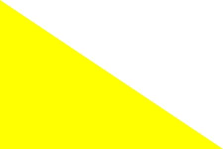 דגל חיל האיסוף הקרבי