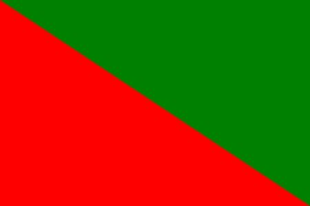 דגל הגנה אזרחי